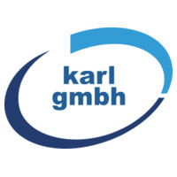 karl gmbh Logo